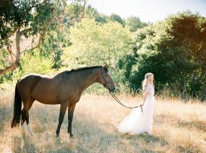Kilham Farm Bridal Session - WELCOME PAGE